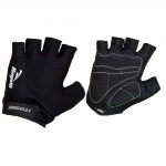 Rogelli_Cycling_Gloves_Presa_1[1]